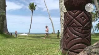 [NCTV] Calédonie : tourisme en perte de vitesse ?