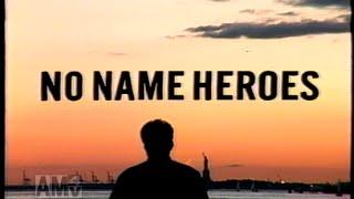 ⑥です。 「NO NAME HEROES」 BRIDGE〜あの橋をわたるとき〜 HD1080 http...