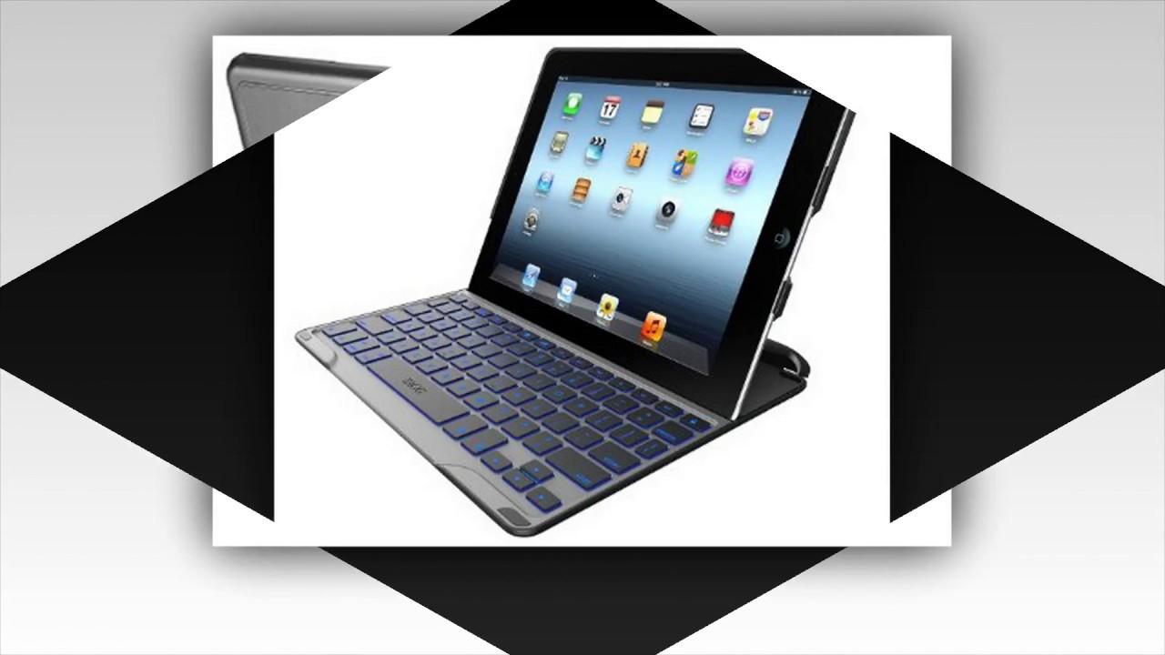 Top 10 Best Buy Tablet Keyboard Cases