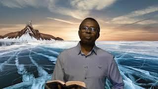 IPMN - Culto no lar - O Lar dos céus