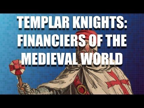 Templar Knights: The
