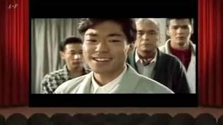 静かなるドン 新章4 絶体絶命!!怒りの五代目姐編
