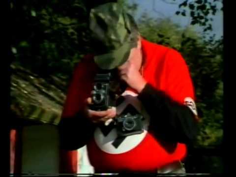 Sieg Heil Suomi 1994
