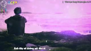Mùa Oải Hương Năm Ấy☆♫☆ Phạm Hồng Phước ☆[Kara-Sub]☆♫☆BoyCz9x