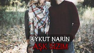 Aykut Narin - Aşk Sızım