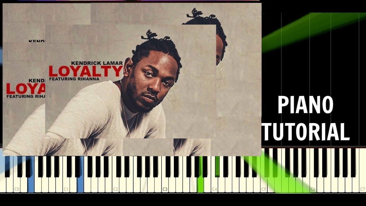 kendrick-lamar-loyalty-ft-rihanna-piano-easy-tutorial-synthesia-p-trick-piano-easy-tutorial