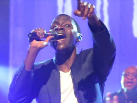 High - Lighthouse Family - Symphony Hall - Birmingham - March 2011 - Live