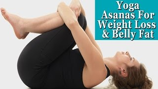 Watch other interesting videos on yoga for weight loss, arthritis, diabetes, beginners and many more https://goo.gl/yxvbfk pres...