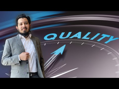 Dubai Property Tips: Buying Quality is cheaper in Dubai
