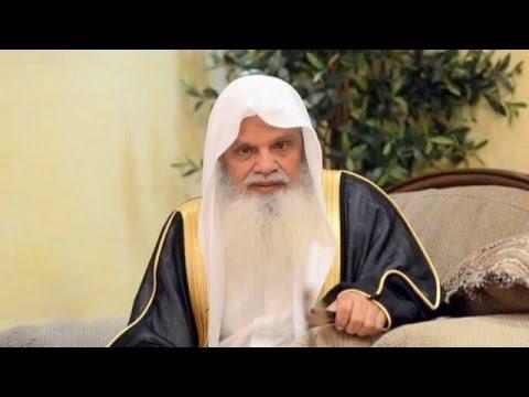 Surat Al Kahf - Ali Al Huthaify سورة الكهف - علي الحذيفي