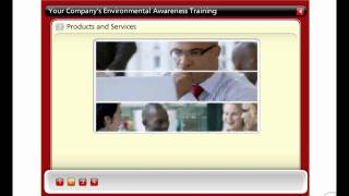 Your Company's Environmental Awareness Training.mp4
