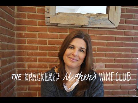 How long can you keep wine once opened? // Helen McGinn