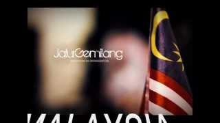 Keranamu Malaysia Music Video