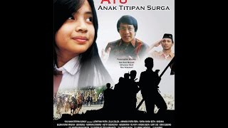 Download Video Liputan Nobar Pra Rilis Nasional film AYU ANAK TITIPAN SURGA MP3 3GP MP4