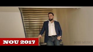 Repeat youtube video Florin Salam - Doamne da-mi anii tineretii [oficial video] 2017