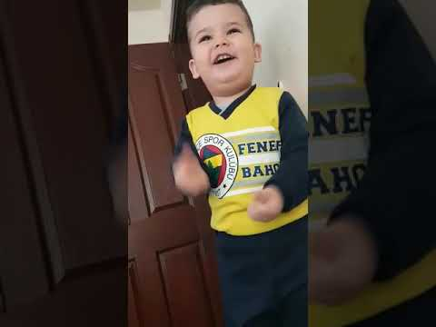 Fenerbahçenin yeni transferi