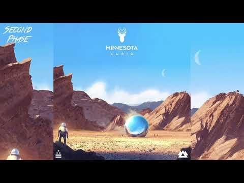 Minnesota - Desert Diamond