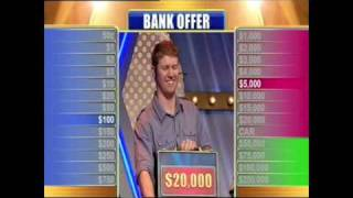 Deal or No Deal - Music & Sound FX.mov