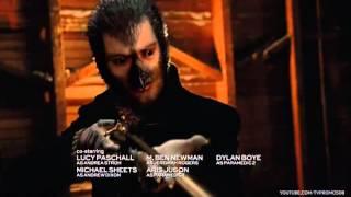 Гримм (5 сезон, 11 эпизод) - Промо [HD]