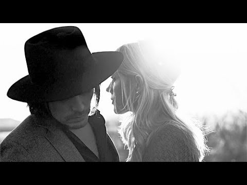 The Common Linnets  -  Calm after the...