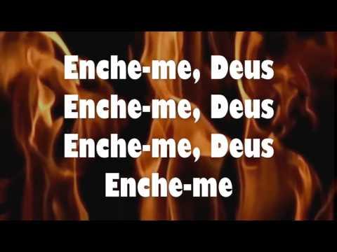 Enche me - Marsena & Jhour Bayron (Legendado)