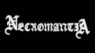 Watch Necromantia The Arcane Light Of Hecate video
