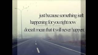 Dedicated To You Johnny Reid Lyrics (Original Version)