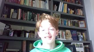 studentvideo6