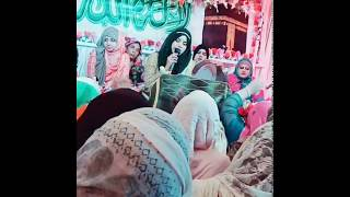 free mp3 songs download - Yashfeen ajmal mp3 - Free youtube