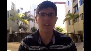 Como fazer revisões em estudo para concurso público | Mário Machado thumbnail