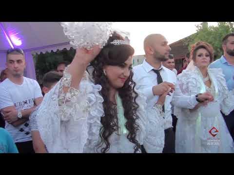 Milionerska svadba kod gazda Seki/Subotica ( Igranka part 2 )