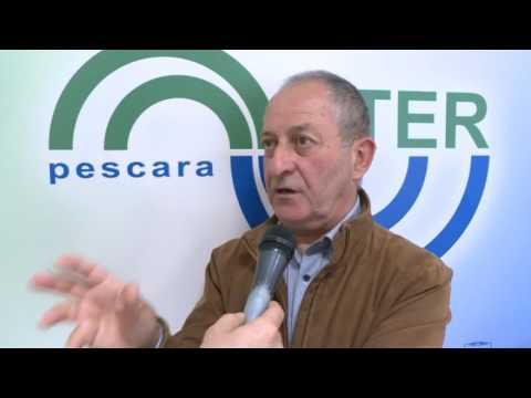 Ater Pescara chiede soldi alla Regione per le manutenzioni