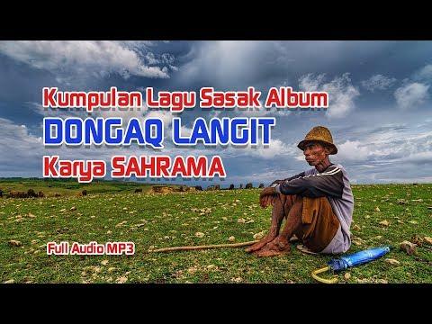 Kumpulan Lagu Sasak Album Dongaq Langit