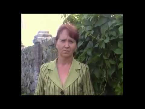 Йога при коксартрозе тазобедренного сустава видео
