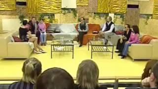 Видео Лолита Без комплексов 2006   Официальный сайт Дмитрия Нагиева3