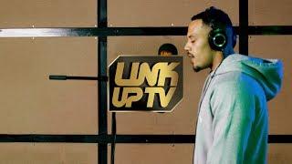 Deep Green - Behind Barz | Link Up TV