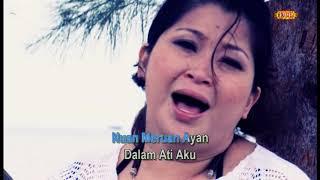 Download lagu Ai Mata Lelengau -  Florence Lo (Karaoke)