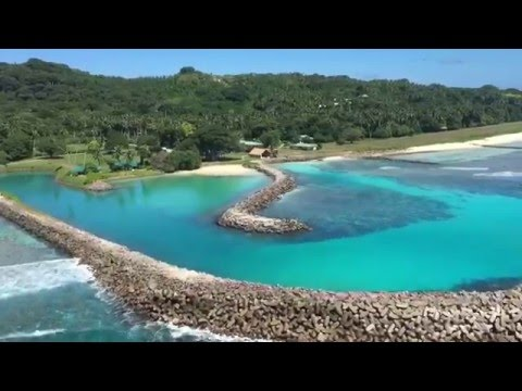 Incredibly amazing family holiday on Fregate Island Private in the Seychelles