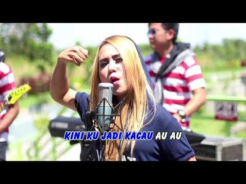 Eny Sagita - Resiko Cowok Setia (Official Musik Video)