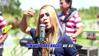 Eny Sagita - Resiko Cowok Setia [OFFICIAL]