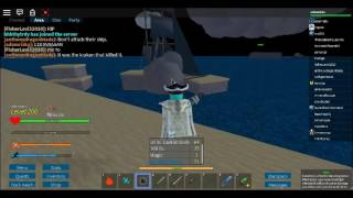 Hang out bei savaria | ROBLOX AA