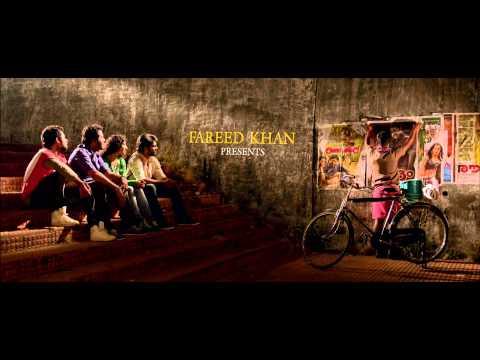 Cinema Company - Malayalam Movie Trailer 2