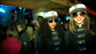 LIK party Peppermill 19 maart 2011  *official aftermovie*