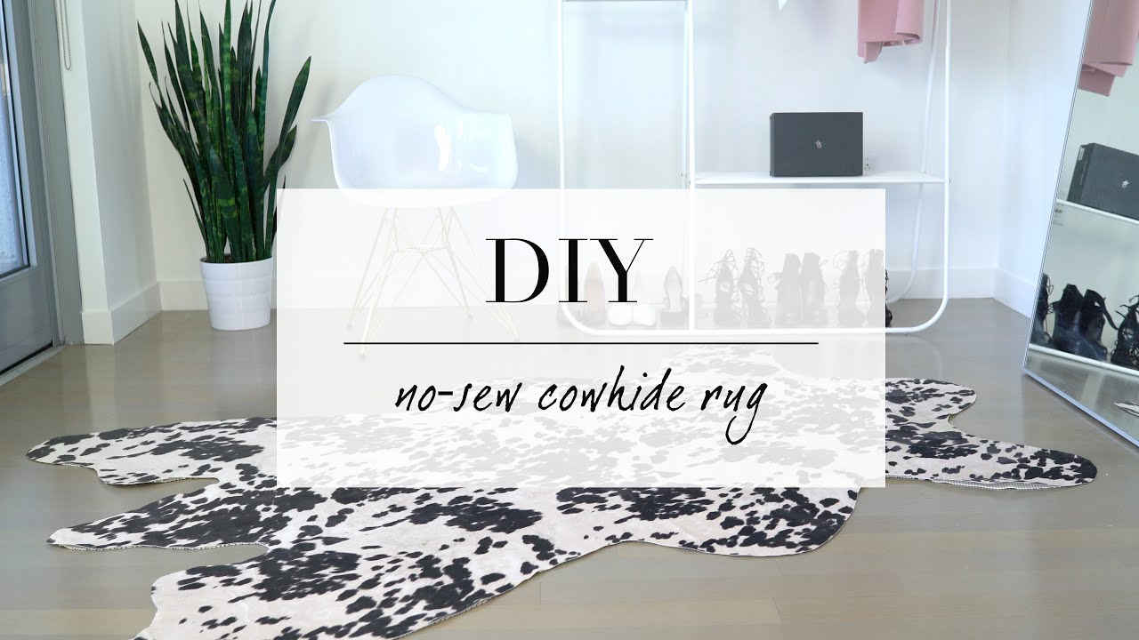 ideas diy glass the lovely attached on apartments rugs table textured led round motives wood units dorm apartment for floral coffee rug wall tv decorating laminated floor green sofa pink cozy