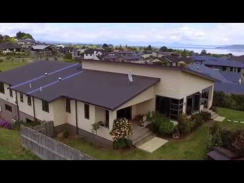 3 Coprosma Crescent, Waipahihi, Taupo