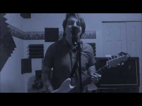 Anarbor - Passion For Publication (Cover Full Band)