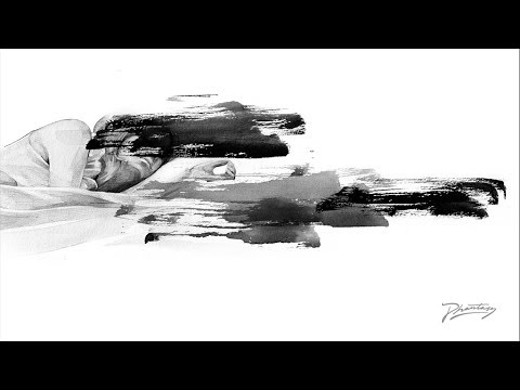 Daniel Avery - New Energy (Live Through It) [PHLP02]