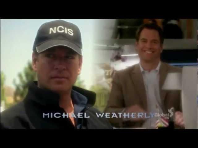 NCIS s10 intro HUN/NCIS 10. évad főcím magyar Travel Video
