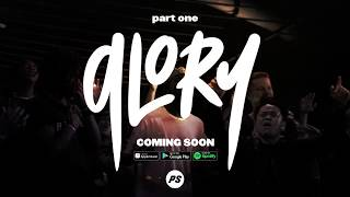 Gambar cover Glory Pt One | Planetshakers Official Album Trailer
