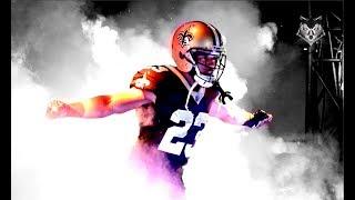 "Marshon Lattimore | "" Watch "" | New Orleans Saints Highlights | HD |"
